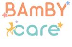 bamby-care